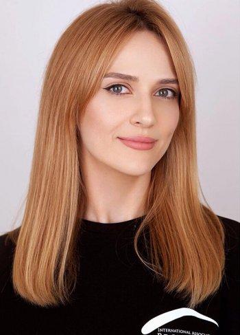 Turnitskaya-Anna